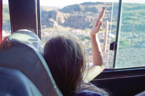 我们的内心里需要保持一颗像孩子一样的好奇心
