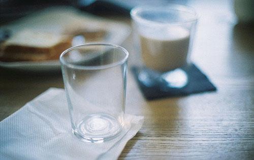 早安心语:人生最难的是等待,最美的是有值得等待的东西
