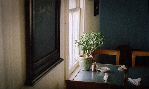 早安心语:你的孤独是因为你既希望有人关心,又不想被谁过分打扰