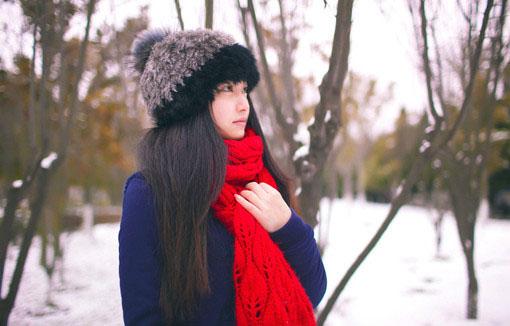 情感语录:花开有时,花落有时,无需留恋,该走的终须会走;无需苛求,该来的迟早会来