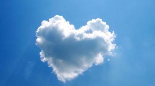 人生感悟:天空给你的远不止天空本身