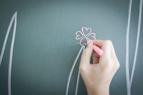 早安心语:过去的事情就应该放下,未来的生活才会没有负担