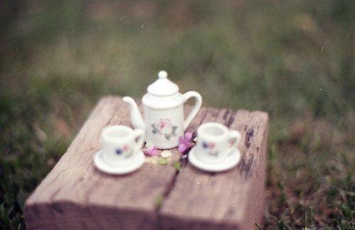 早安心语:幸福,不是活成别人那样,而是能够听从自己的内心生活