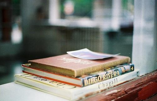 励志语录:人生总有一些路,需要自己走,总有一些事,需要自己做