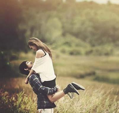 12句伤感的说说句子心情,最心痛会流泪的伤感句子