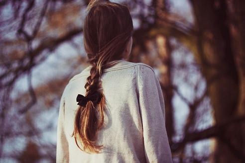 有些记忆就算是忘不掉,也要假装记不起