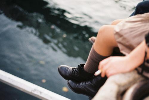 再熟悉的号码,也有空号的那天,再爱的人,也有远走的那天