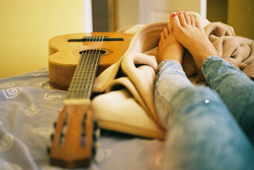 不懂时,别乱说。懂得时,别多说。心乱时,慢慢说。没话时,就别说
