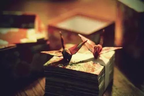 思念一个人的痛,成了心底最深的伤痕