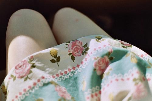 晚安心语:幸福是每一个微小目标的达成