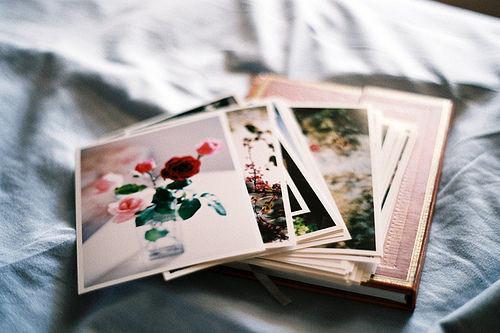 早安心语:在等待的日子里,刻苦读书,谦卑做人