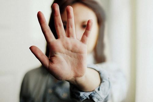早安心语:不要为旧的悲伤,浪费新的眼泪