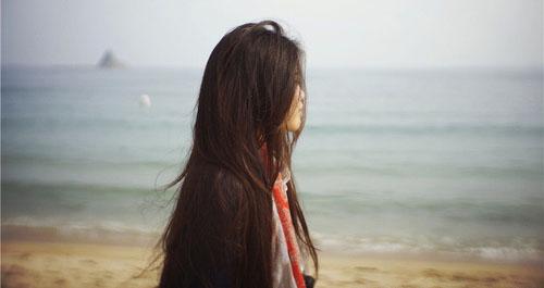 早安心语:当你觉得处处不如人时,不要自卑,记得你只是一个平凡人
