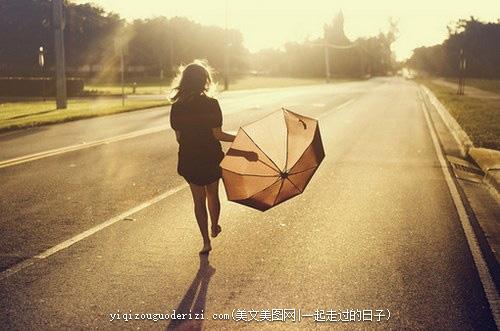 晚安心语:一个人不必大富大贵,单是一生每晚可以安然入睡,已经足够