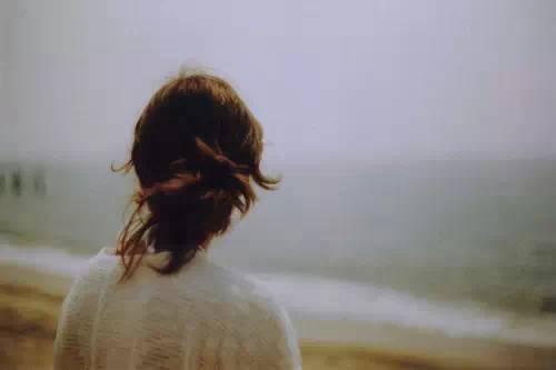 世上最深情的誓言,是我等你!