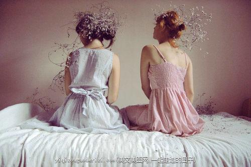 晚安心语:有些失望是不可避免的,但大部分的失望,都是因为你高估了自己