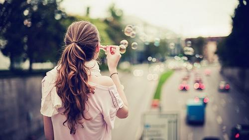 12句忍字诀:有时,生活就是一种妥协,一种忍让,一种迁就