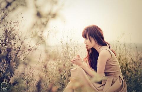 有时候觉得自己像个神经病,既纠结了自己,又打扰了别人