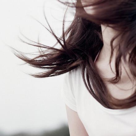 晚安心语:最美的爱情,不是天荒,也不是地老,只是在一起,仅此而已