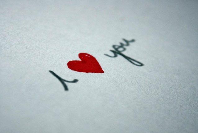 表达一个心很累的伤感爱情语录句子