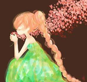 晚安心语:自己喜欢的日子,就是最美的日子;适合自己的活法,就是最好的活法