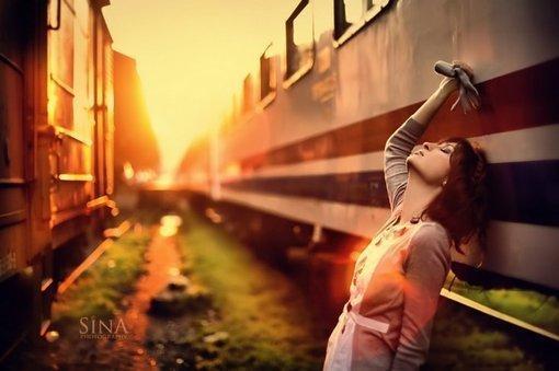 放得下就不孤独,站得远些就清楚,不期待就不在乎(文字控小清新爱情伤感语录句子)