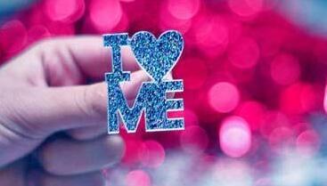 伤感爱情早安心语:以前爱一个人,形影不离;现在爱一个人,放在心底
