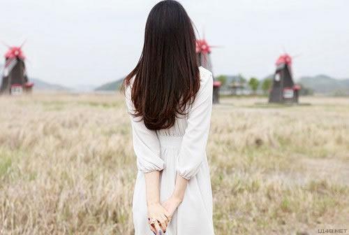 有一种叫幸福的东西,离我们很近,近到触手可得;可似乎又很远,远到望眼欲穿