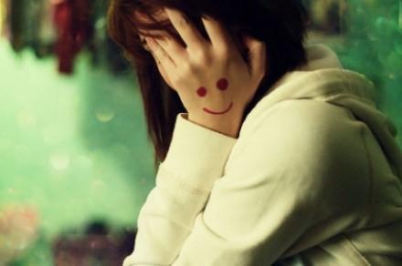我从没被谁知道,所以也没被谁忘记。在别人的回忆中生活,并不是我的目的(经典语录句子)