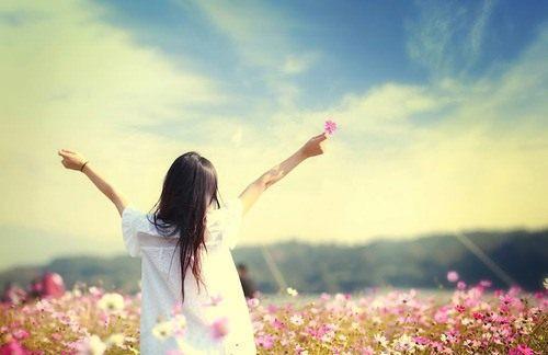 别害怕梦想和现实的距离。只有想不到,没有做不到