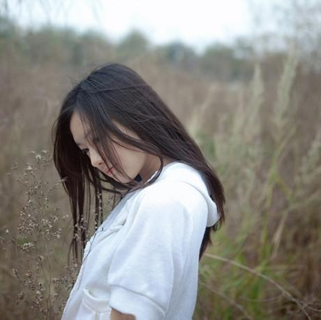 生活中的误会,不外乎,你想给你认为最好的,接受的人,却认为是他最讨厌的