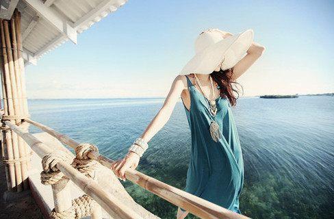 其实生活只需要拥有一份恬淡平和的心情,一颗自由的心,一份简单细致的人生态度