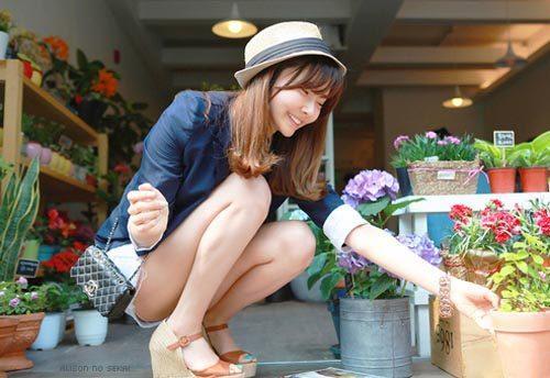 幸福人生需要三种姿态、对过去,要淡;对现在,要惜;对未来,要信(人生感悟语录句子)