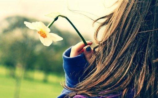 就算世界有一千個理由讓你哭泣、你也要有一千零一個理由微笑(励志生活语录句子)