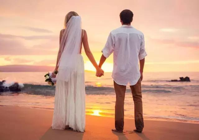 你的婚姻及格了吗(婚姻爱情美文欣赏)