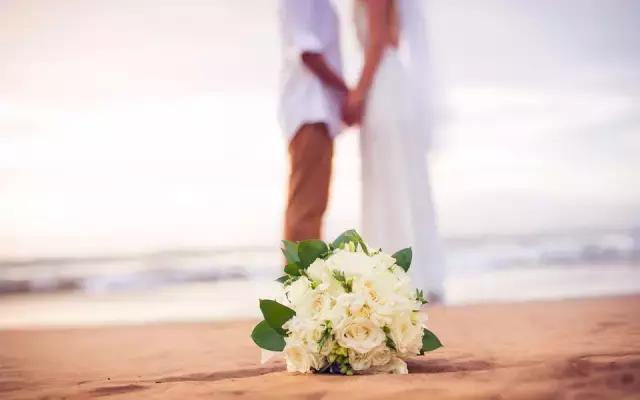 好男人宠老婆的表现,只看这几点 - 婚姻爱情美文欣赏