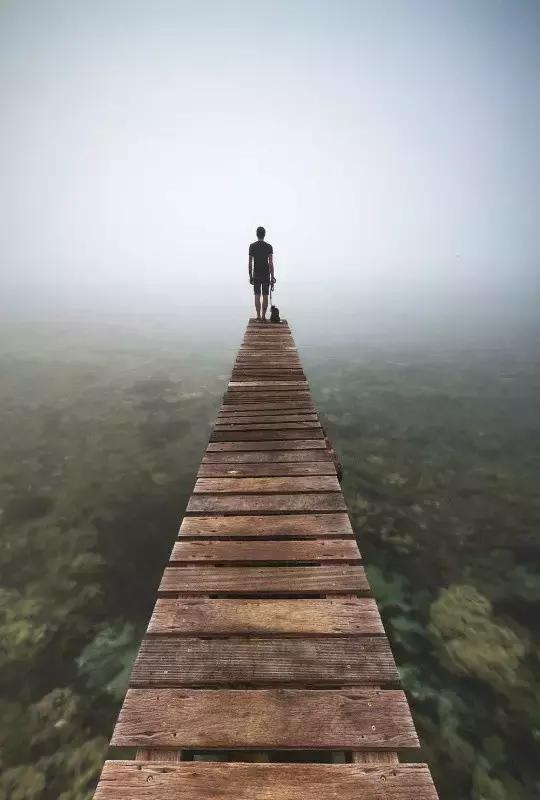 人生,就是要过上自己想要的精彩 - 人生感悟美文欣赏