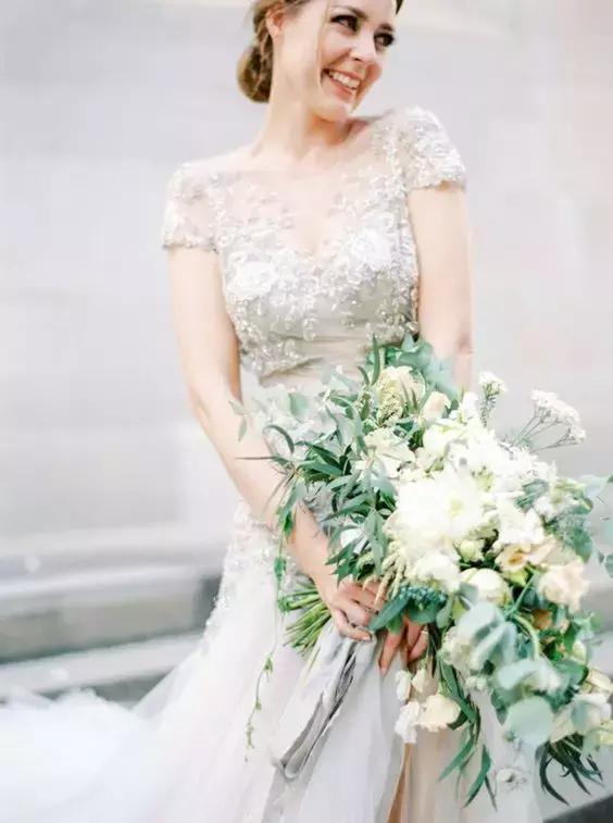 结婚、离婚 - 婚姻爱情美文欣赏