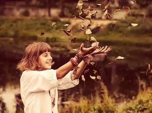 每个人,都该如此经营自己 - 人生感悟美文欣赏
