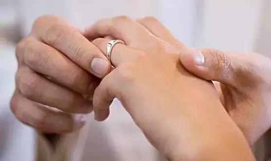 婚姻的真相,很真很现实 - 婚姻爱情美文欣赏