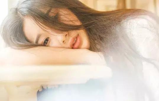 心累了,该怎么安慰自己 - 伤感美文欣赏