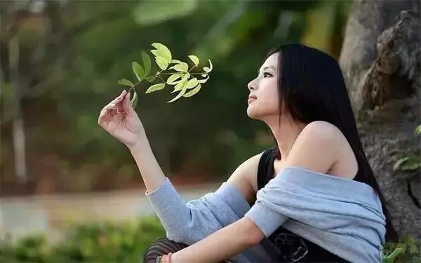 想念一个人,太幸苦了 - 伤感爱情美文句子