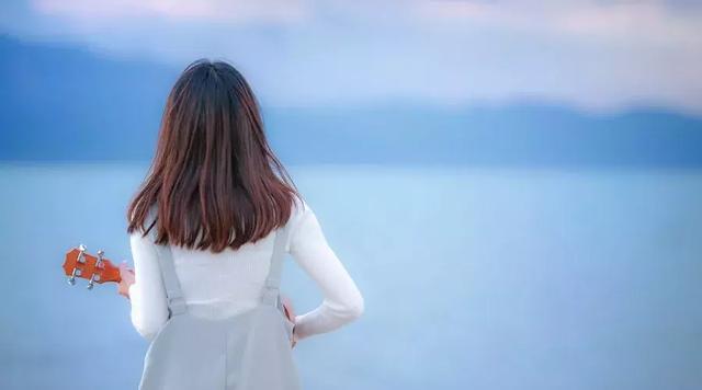 感情,聚如何,散又如何 - 人生感悟美文欣赏
