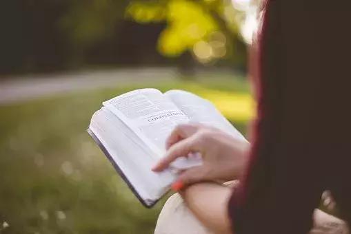 三观不合,就分手 - 爱情美文阅读