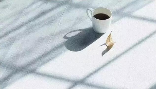 如果你越来越沉默,越来越不想说 - 美文欣赏